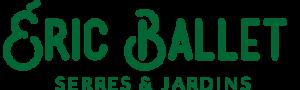 Eric Ballet logo