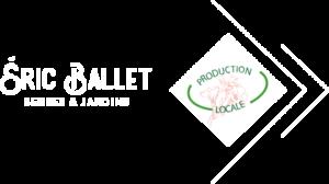 Logo production local
