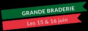 braderie-banderoles-ballet-
