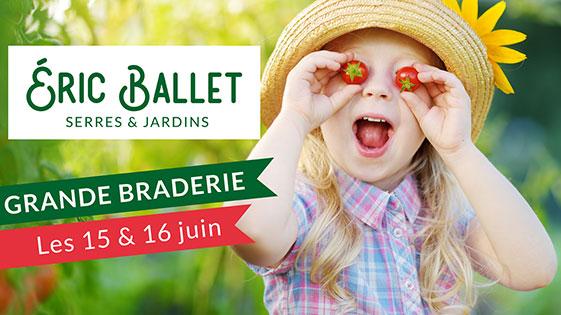 braderie-eric-ballet-2