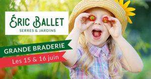 braderie-eric-ballet