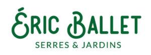 logo-fond-blanc-braderie-ballet