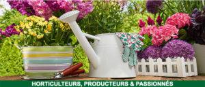 horticulteur-et-passionnés