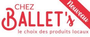 chez-ballets-produits-locaux