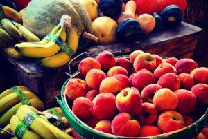 fruits-espace-jardin-ballet
