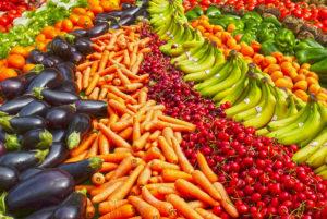 fruits-legumes-espace-jardin-ballet
