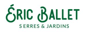 logo-ballet-fond-blanc-320